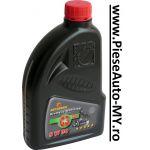 Ulei auto Metabond C3 LSX 5W30