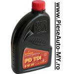 Ulei auto Metabond PD TDI 5W40