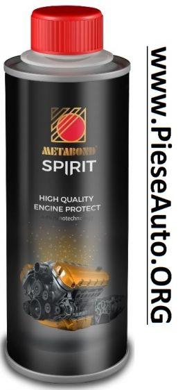 Metabond Spirit